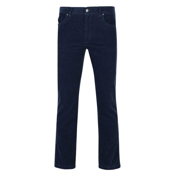 Pánské kalhoty Regatta Landford Trousers 540