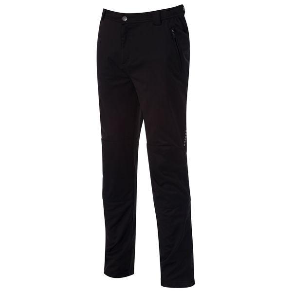 Pánské softshellové kalhoty Dare2b Append Trouser 800