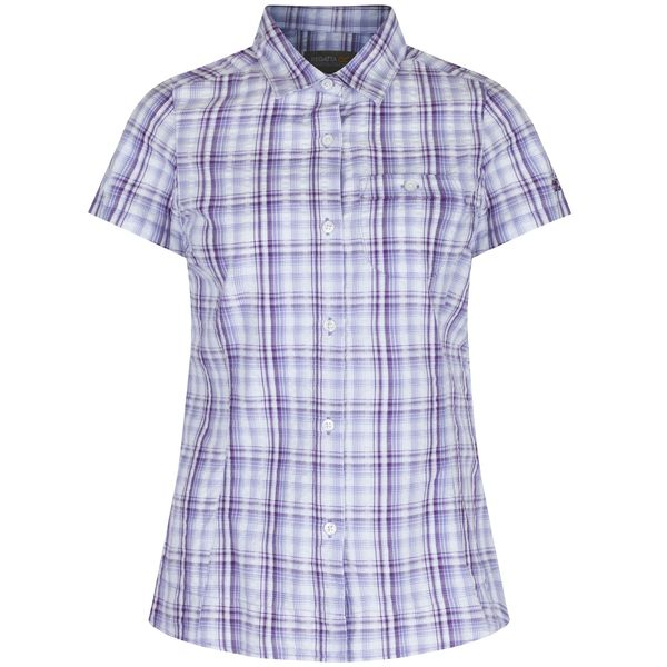 Dámská košile Regatta  JENNA SHIRT 2S3
