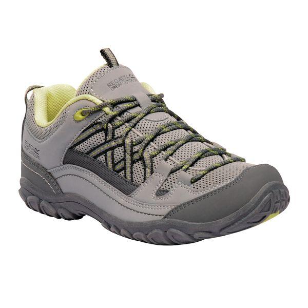Dámská trekingová obuv Regatta Lady Edgepoint II 37M