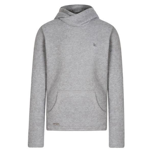 Dětská mikina Dare2b Boundless Sweater 61I