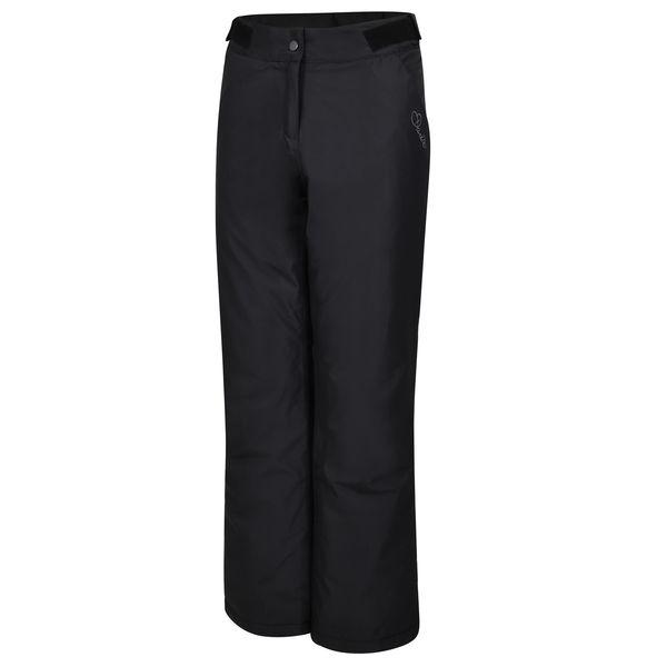 Dámské lyžařské kalhoty Dare2b Revile Pant 800