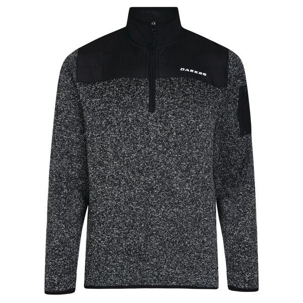 Pánská mikina Dare2b Alliance Sweater 2XU
