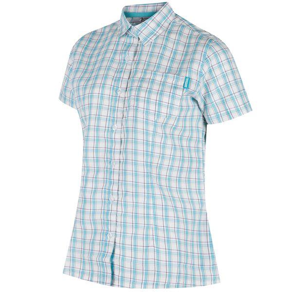 Dámská košile Regatta  Wmns Mindano III 4DL