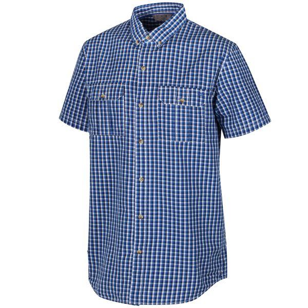 Pánská košile Regatta Rainor 15
