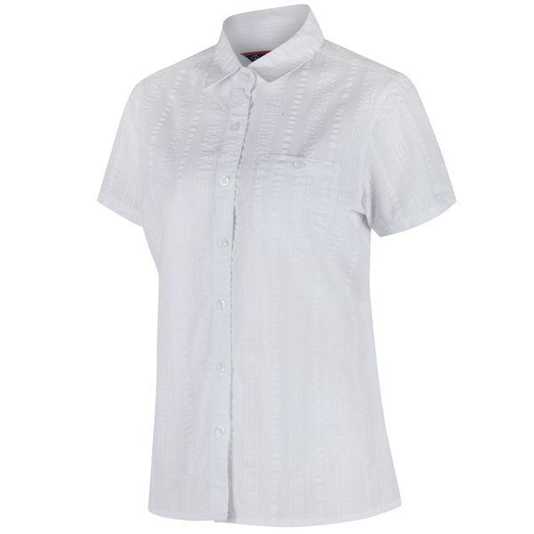 Dámská košile Regatta  Jerbra II 900