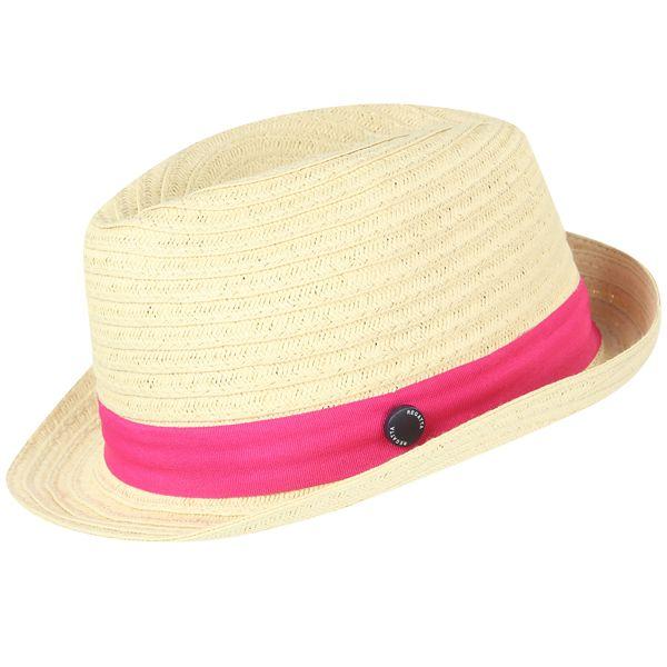 Dětský klobouk Regatta Takiyah Hat 38P
