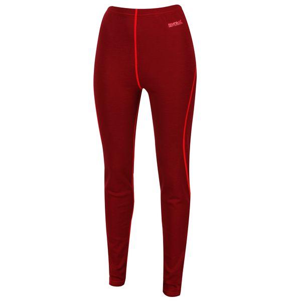 Dámské termo kalhoty Regatta Womens Zimba 4UK