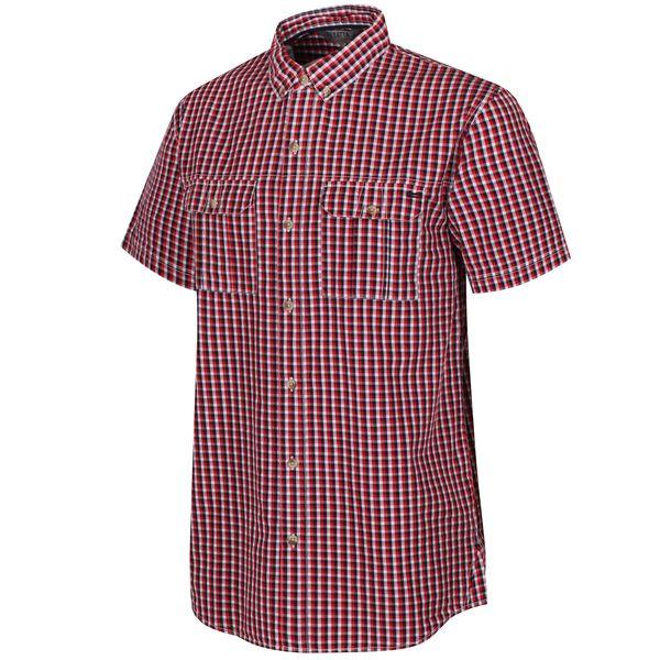 Pánská košile Regatta Rainor 540