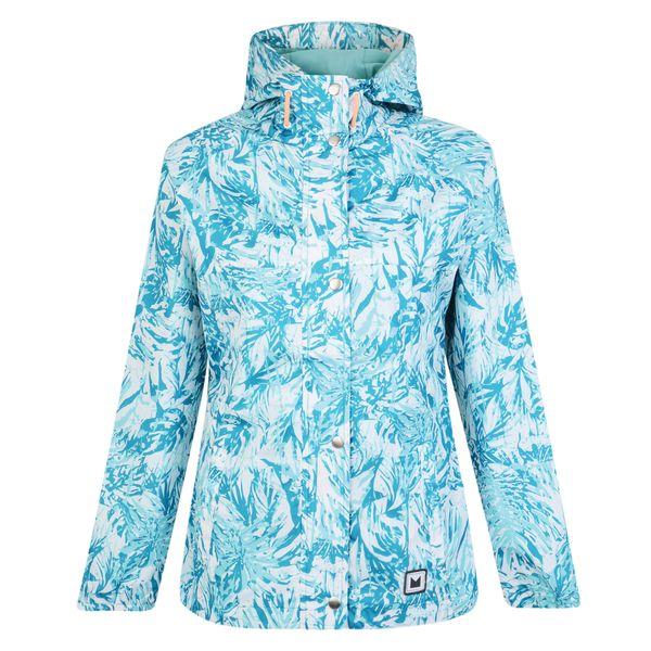 Dětská bunda Dare2b Launder Jacket 7VQ