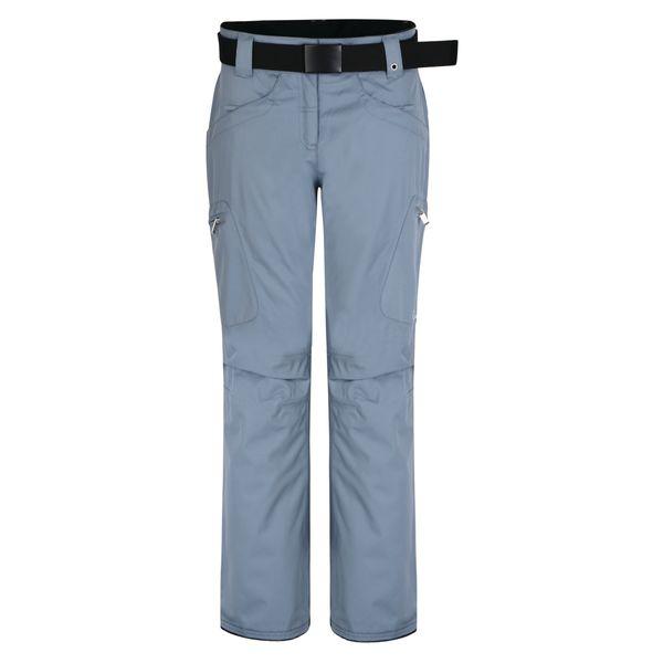 Dámské lyžařské kalhoty Dare2b Free Scopell Pant 4MC