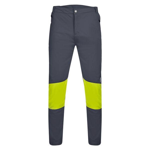 Pánské softshellové kalhoty Dare2b Append Trouser 5RC