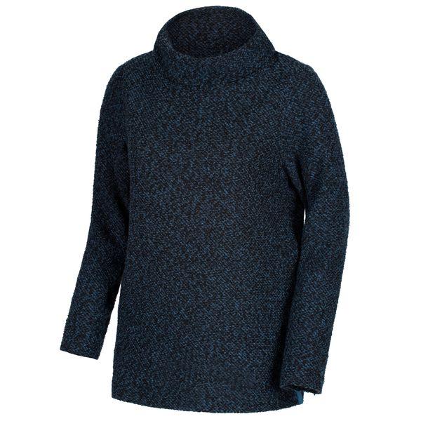 Dámský svetr regatta Quenby 4KZ