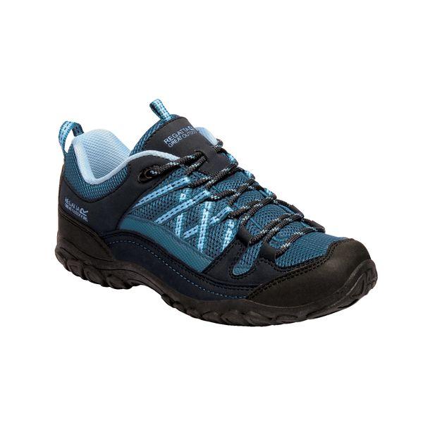 Dámská trekingová obuv Regatta Lady Edgepoint II 43I