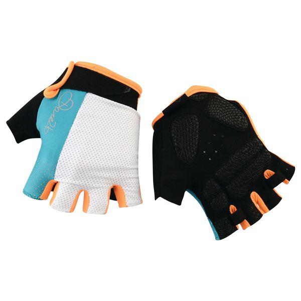 Dámské cyklistické rukavice Dare2b Grasp II Cycle Mitt 4BW