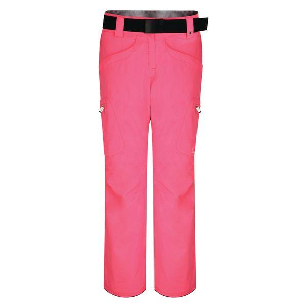 Dámské lyžařské kalhoty Dare2b Free Scopell Pant 4MF