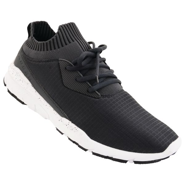 Pánská  sportovní obuv Dare2b Xiro 4Z2