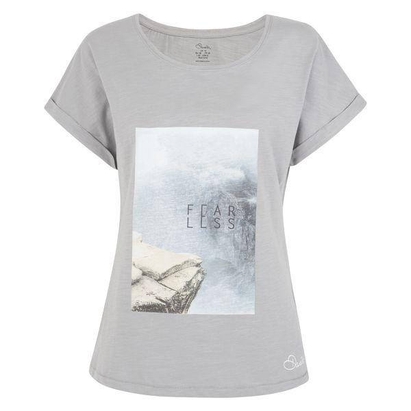 Dámské tričko Dare2b Laidback Tee 94F