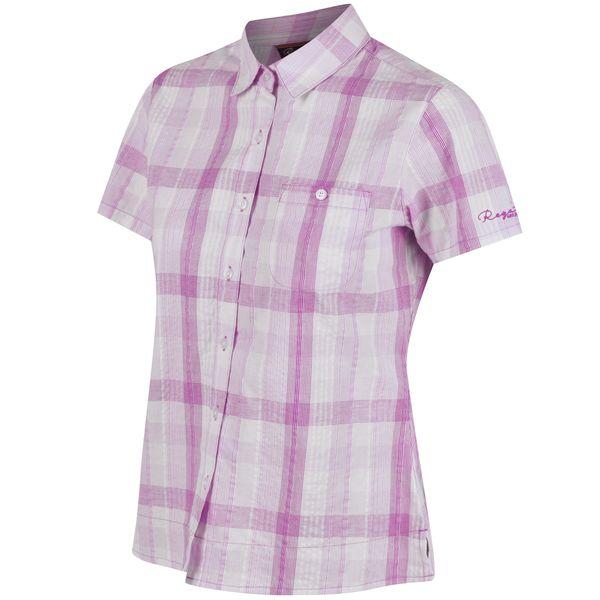 Dámská košile Regatta  Jenna II 6QM