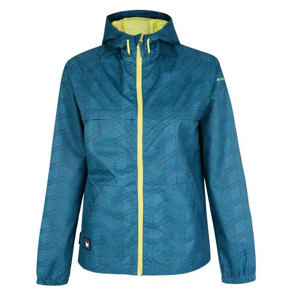 Dětská outdoorová bunda Dare2b Testify Jacket 7ZX