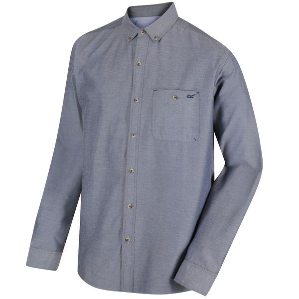 Pánská košile Regatta Bacchus H18