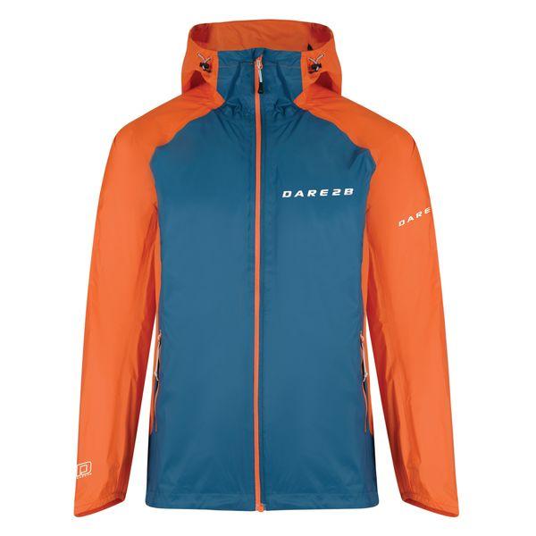 Pánská outdoorová bunda Dare2b Precept Jacket 32U