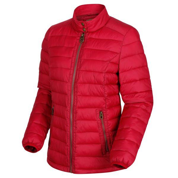 Dámská zimní bunda Regatta Kallie 07T