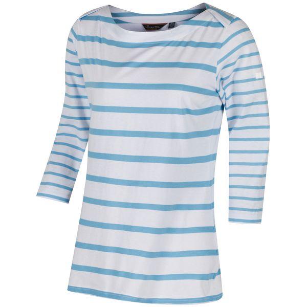Dámské tričko Regatta Parris 35B