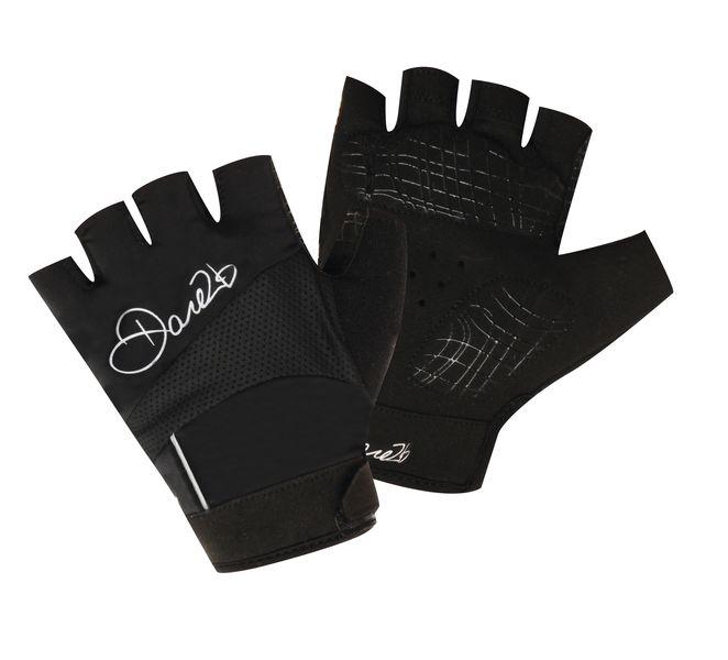 Dámské cyklistické rukavice Dare2b Womens Size Mitt 800