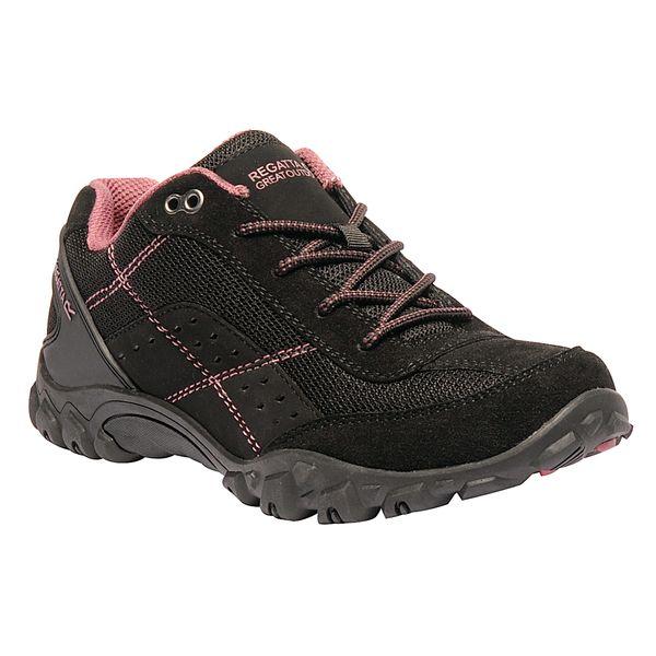Dámská trekingová obuv Regatta Lady Stonegate 29Z