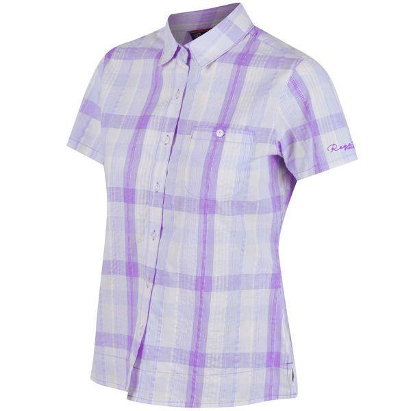 Dámská košile Regatta  Jenna II 2S3