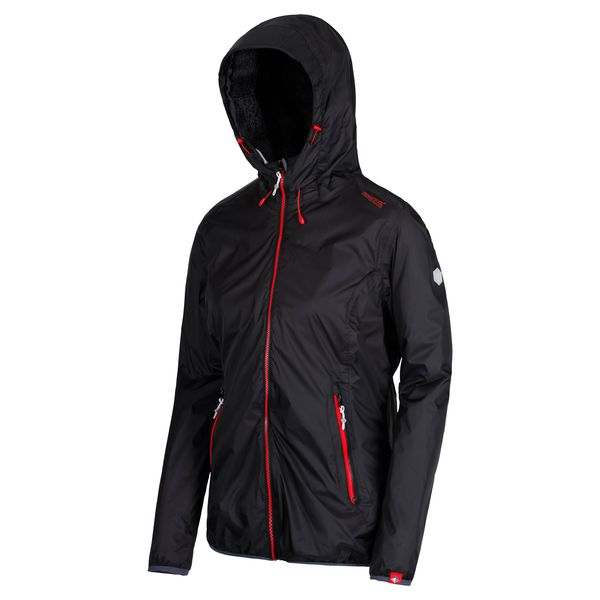 Dámská zimní bunda Regatta Women´s Tarren 800