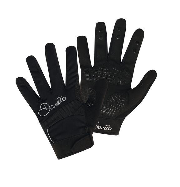 Dámské cyklistické rukavice Dare2b Womens Size Glove 800