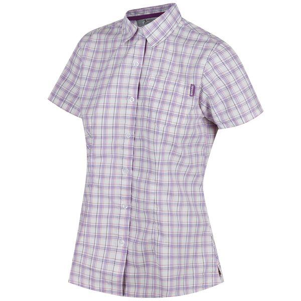 Dámská košile Regatta  Wmns Mindano III 2S3