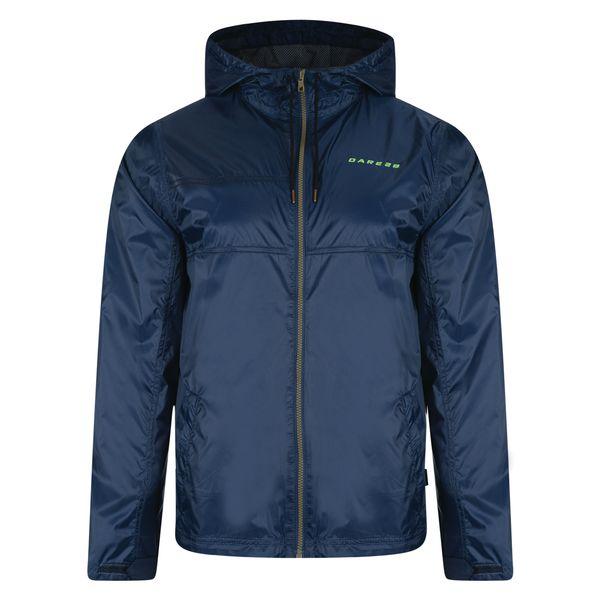 Pánská outdoorová bunda Dare2b Prewarn II Jacket 0FP