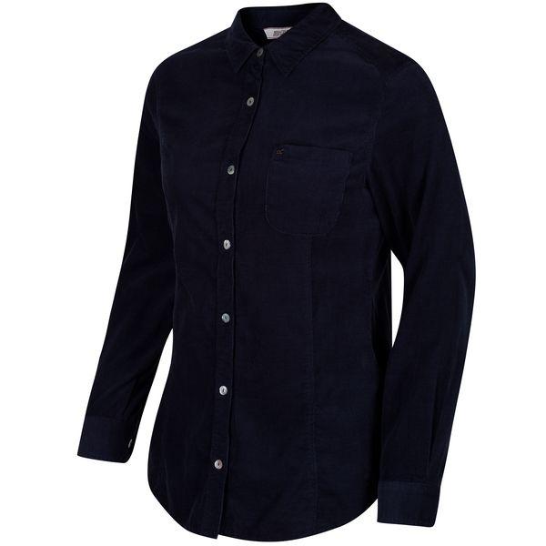 Dámská košile Regatta  Maliyah 540
