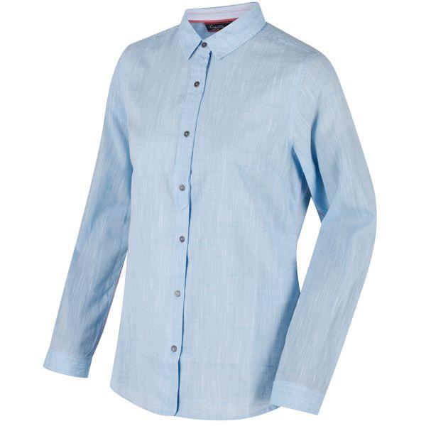 Dámská košile Regatta  Meena 349