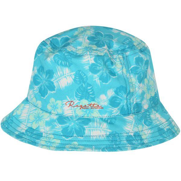 Dětský klobouk Regatta Crow Hat 4DL