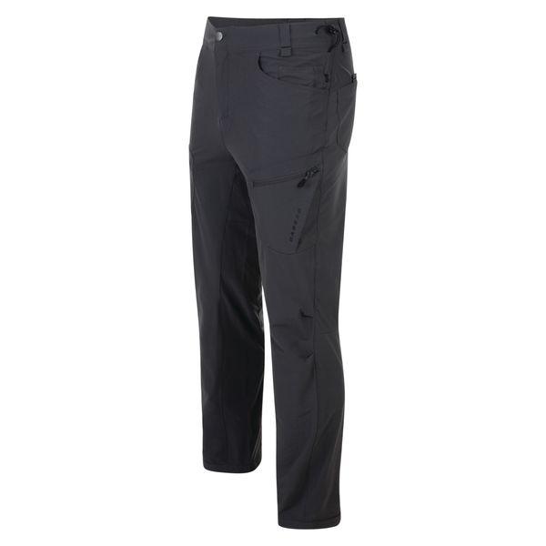 Pánské outdoorové kalhoty Dare2b Tuned In Trouser 685
