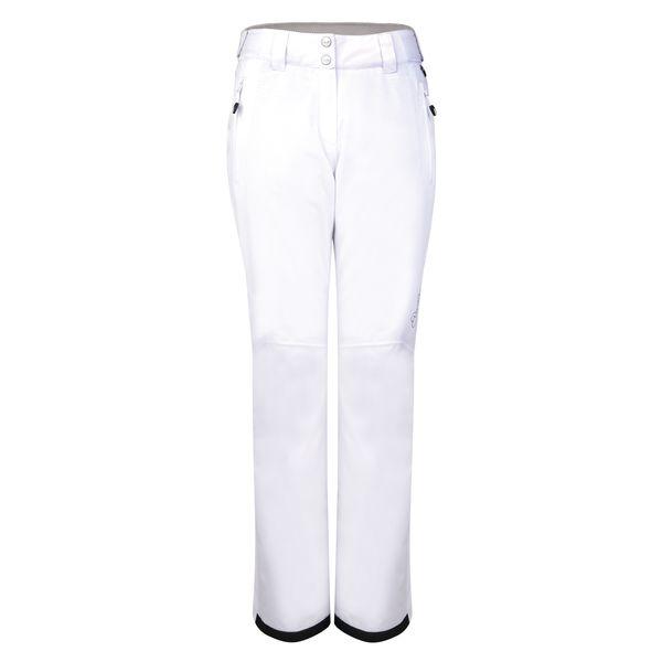 Dámské lyžařské kalhoty Dare2b Figure In II Pant 900