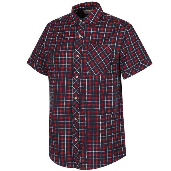 Pánská košile Regatta Deakin II 0QR