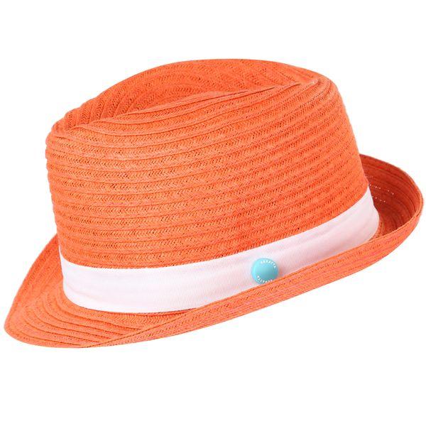 Dětský klobouk Regatta Takiyah Hat 6QT