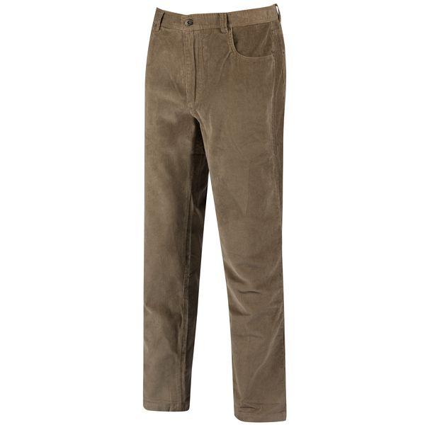 Pánské kalhoty Regatta Landford Trousers 231
