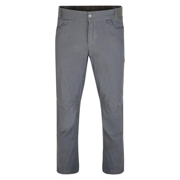 Pánské kalhoty Dare2b Intendment Trouser 65G