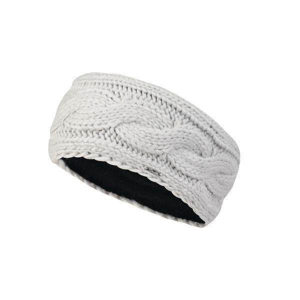 Dámská zimní čelenka Dare2b Liberata Headband 900