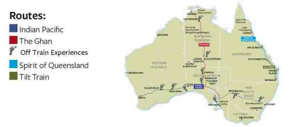GSR-Map-Rail-Australia-Jun19-300325