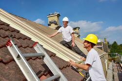 Verduurzamen sociale huurwoningen van voormalig WSG Geertruidenberg, 2019
