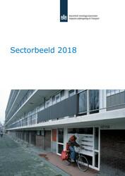 Sectorbeeld-2018