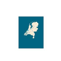 AEDES_NEDERLAND_GROETEN_UIT_Rotterdam