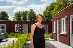 AM3-2019 Mens en wonen Judith Dekker-6520 buiten